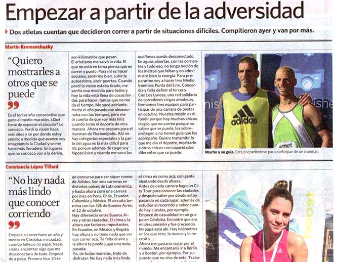 nota-clarin-media-maraton-2014